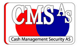 Cash Management Security AS